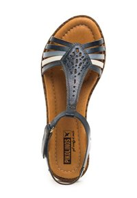 Pikolinos - W0X - Sandals - azul - 2