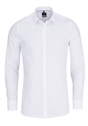 SUPER SLIM  - Formal shirt - weifl