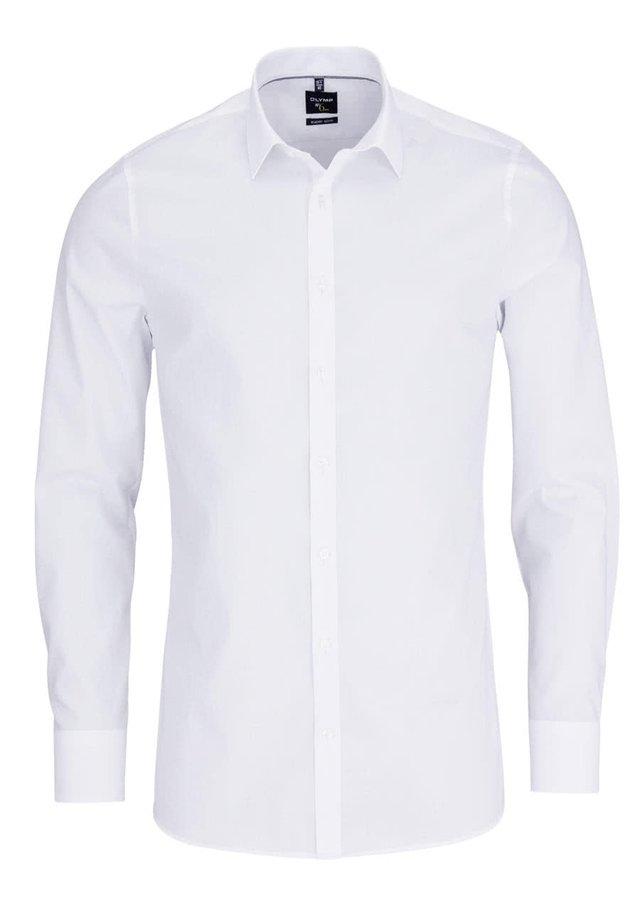 SUPER SLIM  - Koszula biznesowa - weifl