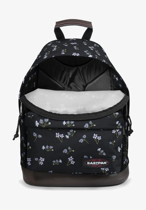 WYOMING - Rucksack - bliss dark