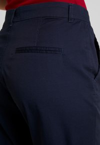 ONLY - ONLMELLOW PANT - Chino - night sky - 3