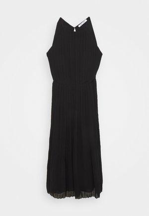 MYLLOW DRESS - Cocktail dress / Party dress - black
