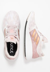 adidas Performance - EDGE LUX 3 - Neutral running shoes - copper metallic - 1