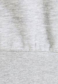 ONLY Petite - ONLKAPPI PETIT SET - Sweatshirt - light grey melange - 5