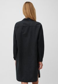 Marc O'Polo - Shirt dress - dark atlantic - 2