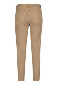 Cartoon - Slim fit jeans - braun - 4