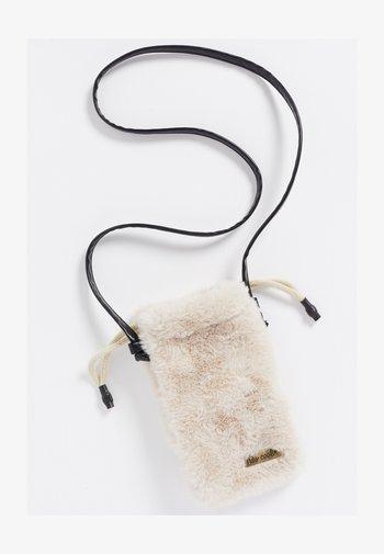 VAN  - Other accessories - beige
