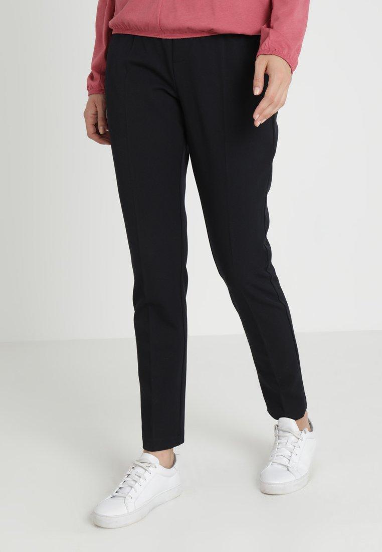 Damer RONIE PANTS - Bukser
