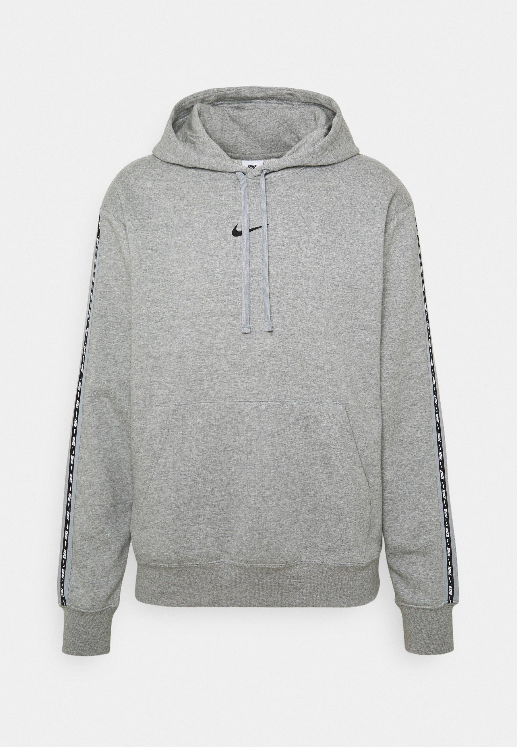 Men REPEAT HOODIE - Sweatshirt