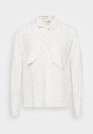 NOAH - Košile - white
