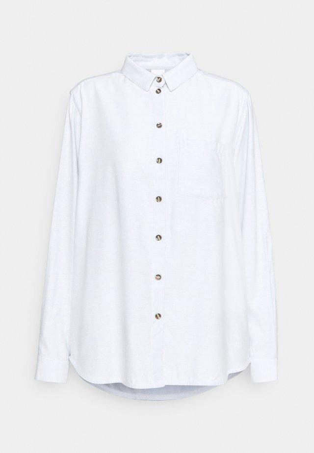 KATE - Košile - skyway