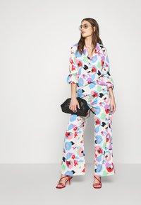 Never Fully Dressed - FREYA  - Bluser - multi coloured - 1