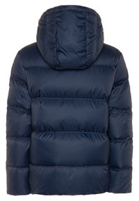 Tommy Hilfiger - ESSENTIAL  - Down jacket - blue - 1
