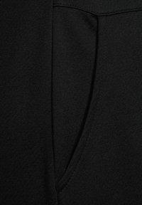 Cecil - Jersey dress - schwarz - 3