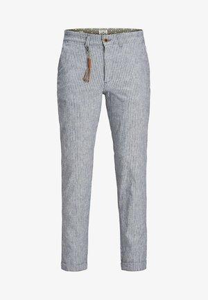 Pantalones chinos - sky captain