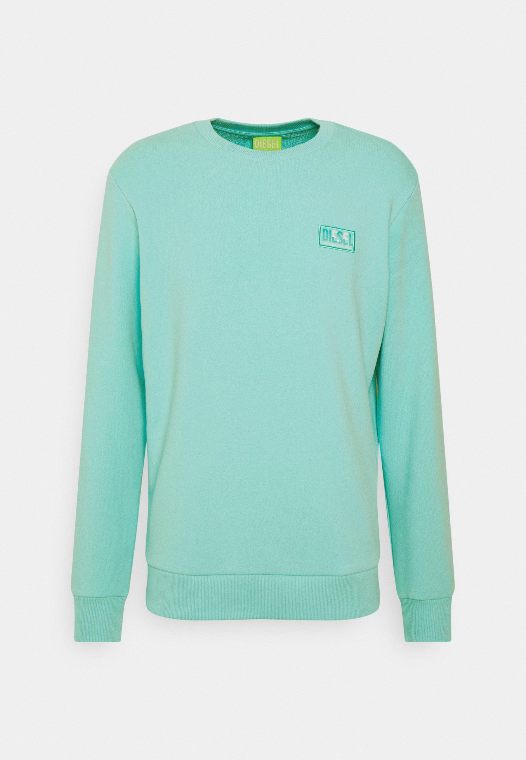 Herren GIRK - Sweatshirt