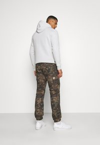 Carhartt WIP - AVIATION PANT COLUMBIA - Cargobroek - olive - 2
