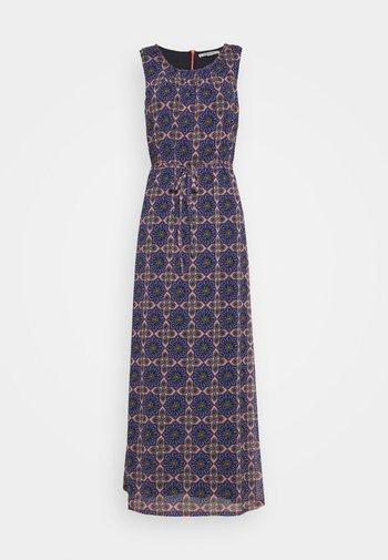 LANG - Maxi dress - multi-coloured