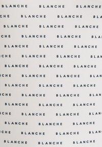 BLANCHE - COMFY DRAW - Top sdlouhým rukávem - ecru - 2