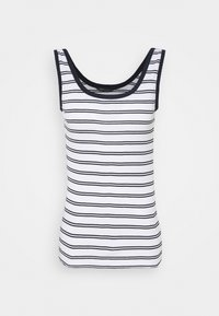 Marks & Spencer London - SCOOP - Top - off-white - 3