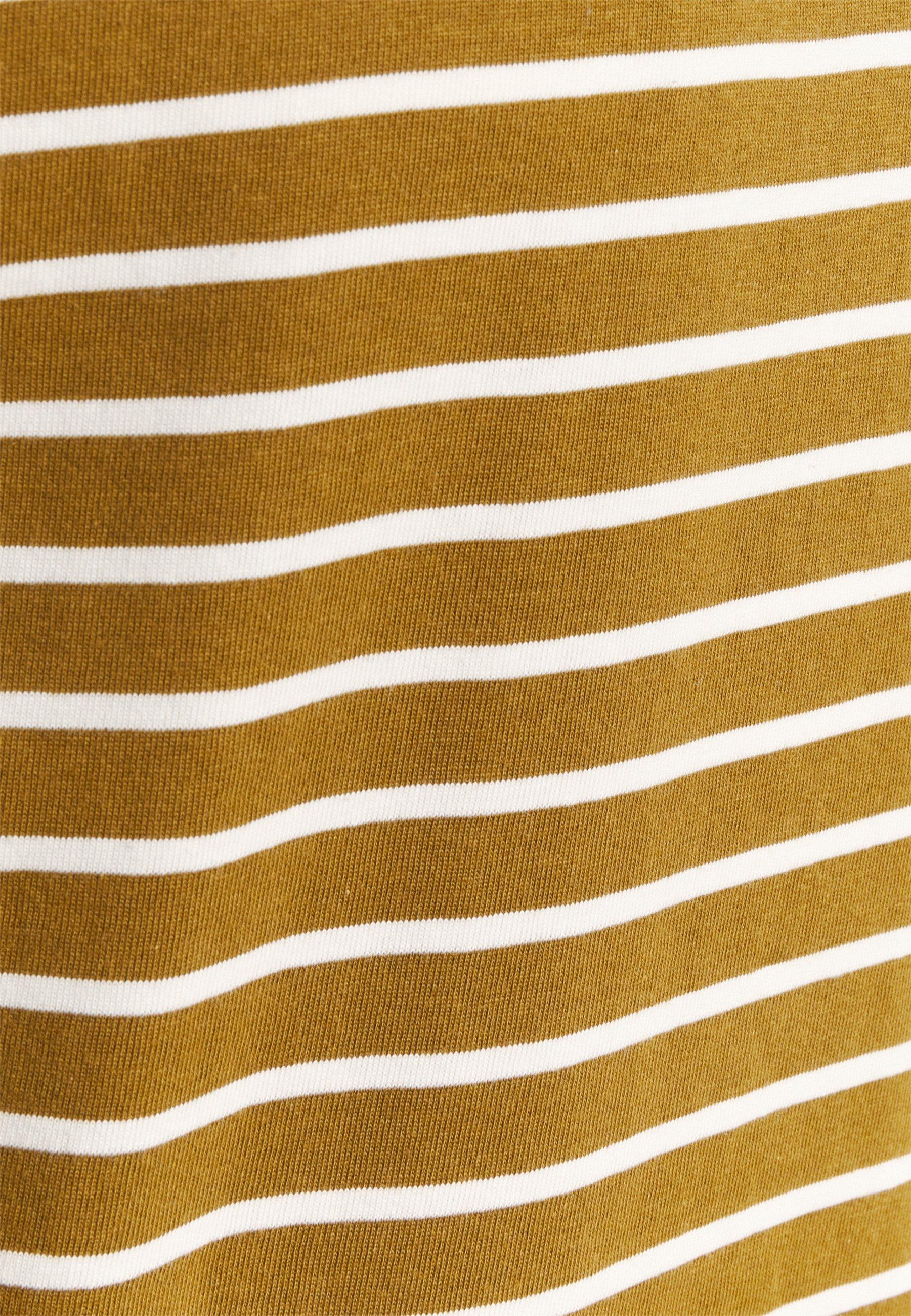 Uomo SEAN - Maglietta a manica lunga