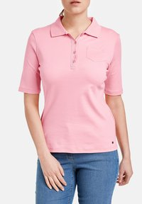 Gerry Weber - Polo - candied - 2