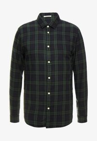 Selected Homme - Chemise - rosin - 4
