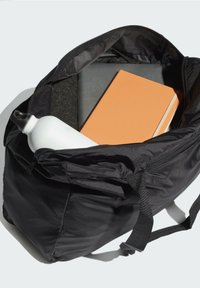 adidas Performance - Handbag - black - 4