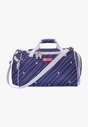 Sports bag - fantasy pegasus