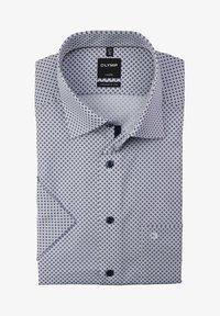 OLYMP - Shirt - weiß - 0