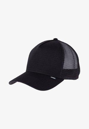 HFT - Cap - black