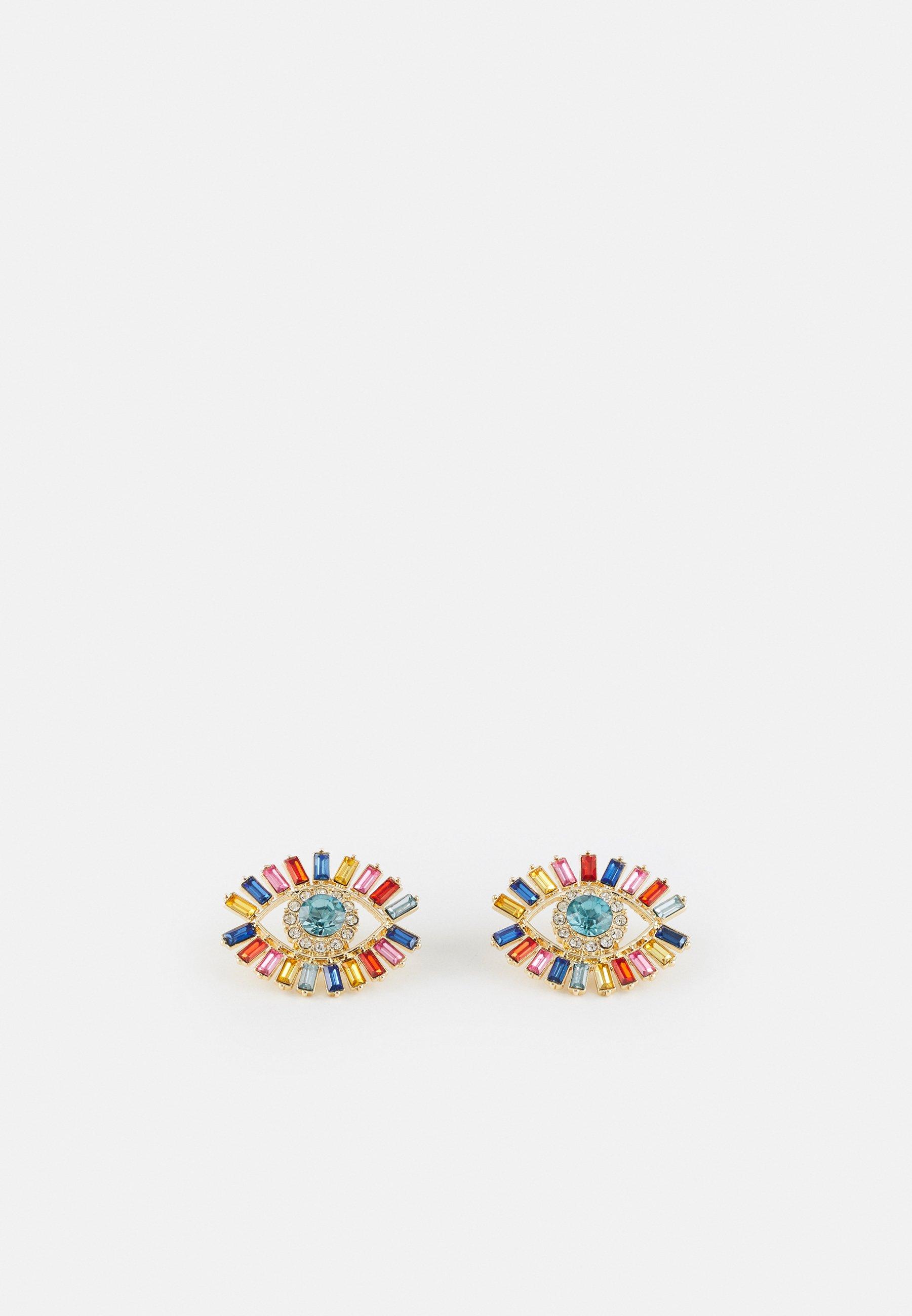 Women PCELYSK EARRINGS - Earrings