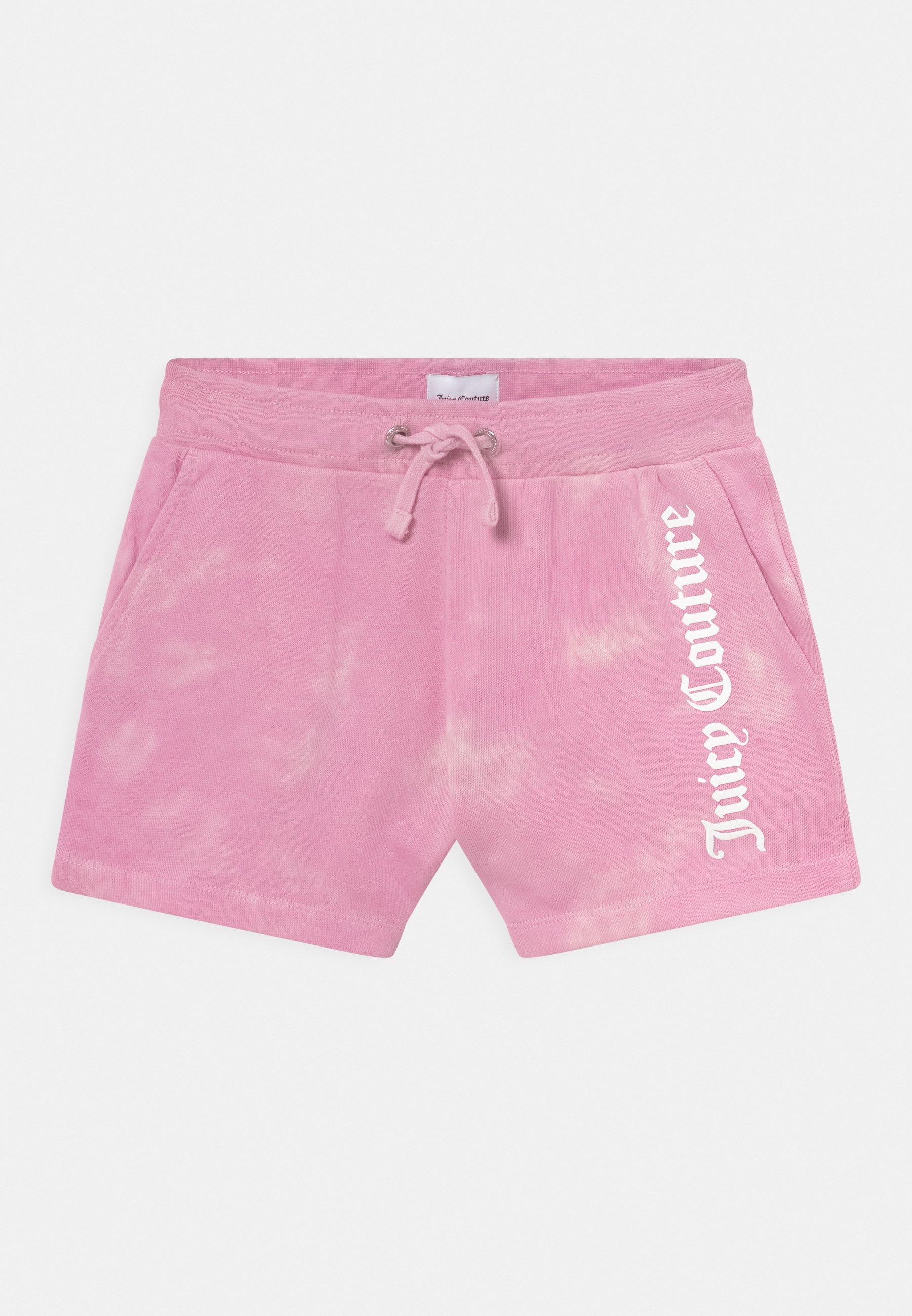 Kids TIE DYE - Shorts