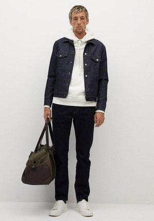 VENETTO - Sports bag - khaki