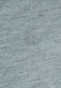 Jack & Jones PREMIUM - JPRBLUVANCE - T-shirt basic - dream blue - 6
