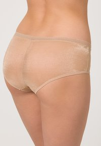 Gossard - GLOSSIES - Shorty - nude - 2