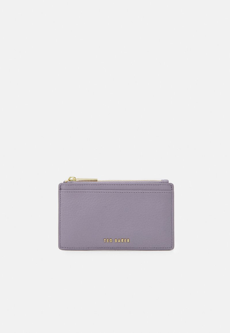 Ted Baker - SONYA - Portefeuille - lilac