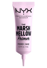 Nyx Professional Makeup - 10 IN 1 PRIMER EFFECT SET - Makeup set - - - 2