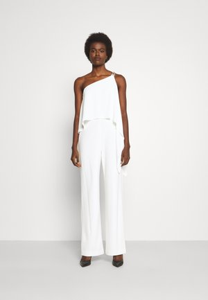 RAYLEE  - Jumpsuit - white
