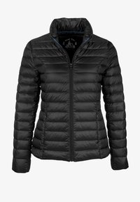 JOTT - CHA - Down jacket - black - 0