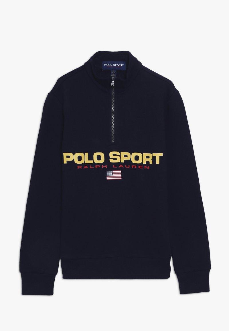Polo Ralph Lauren - Bluza - cruise navy