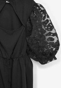 Next - Jumpsuit - black - 2
