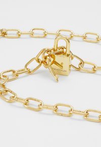 The Kooples - Ketting - gold-coloured - 2