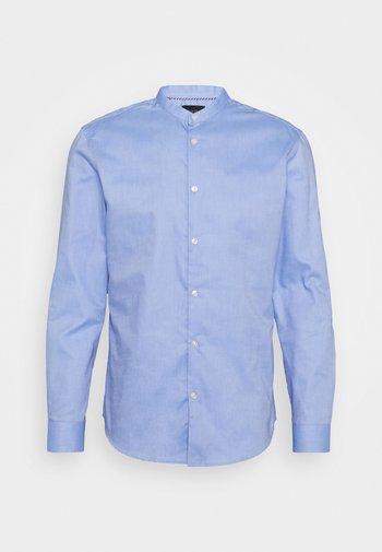 SLHSLIMMARK  - Zakelijk overhemd - light blue