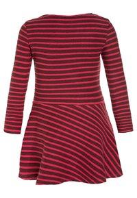 TOM TAILOR - DRESSES - Jumper dress - flashy pink/rose - 1