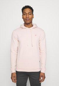 Zign - Sweatshirt - pink - 0