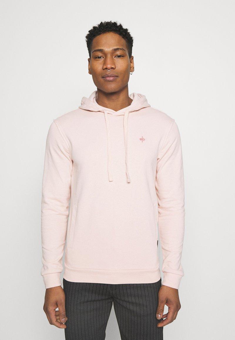 Zign - Sweatshirt - pink