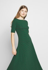 Lauren Ralph Lauren - Day dress - black/hedge - 3