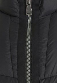 JOOP! Jeans - GIACCOMOS - Winter jacket - black - 6