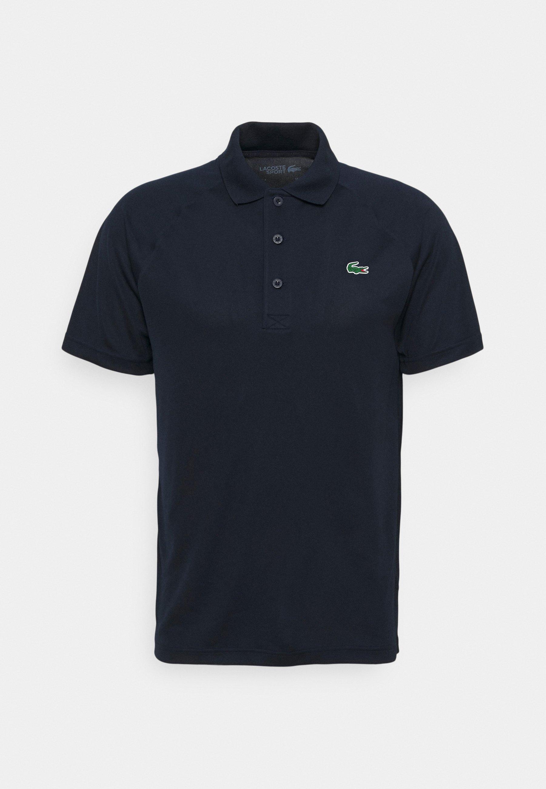 Men TENNIS CLASSIC - Polo shirt
